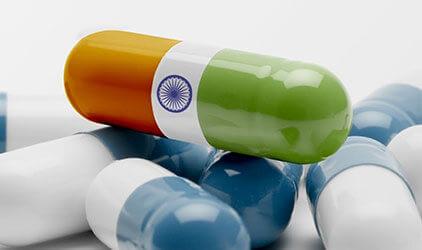 top 100 pharma company