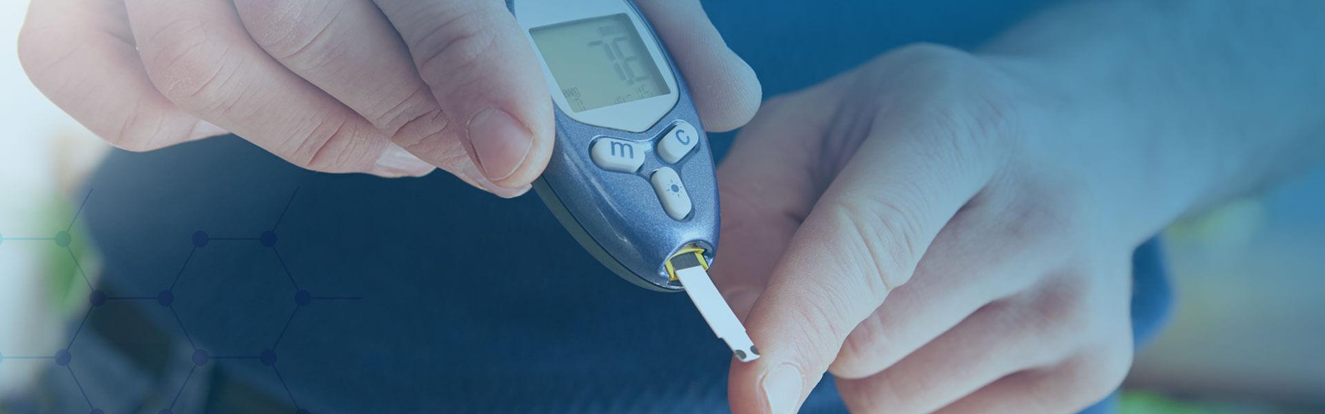 Anti Diabetic